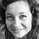 Laëtitia Socquet