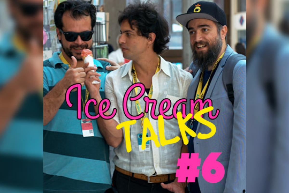 annecy-ice_cream_talks
