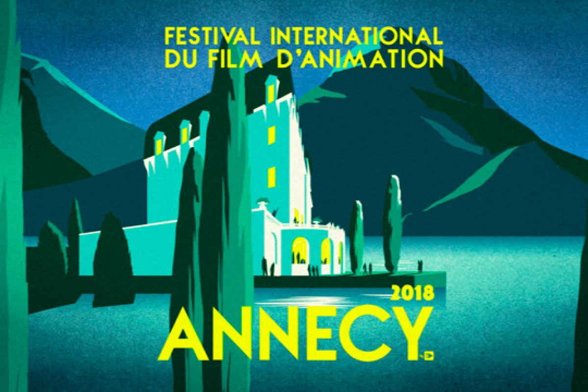 annecy2018-micro-trottoir