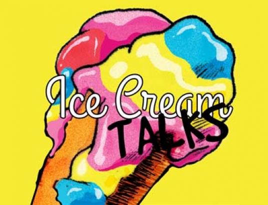 ice_cream_talks-home_thumb